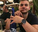 Fotografia de Aleboi77, Chico de 25 años