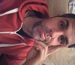 Fotografia de Caminandoporlaluna, Chico de 36 años