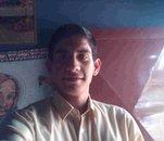 Fotografia de FNdaniel, Chico de 19 años