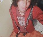 Fotografia de Jonas18, Chico de 21 años