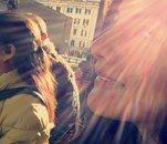 Fotografia de AdzuRM, Chica de 18 años