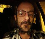 Fotografia de Seryo69, Chico de 50 años