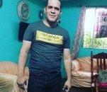 Fotografia de Chinorod45, Chico de 45 años