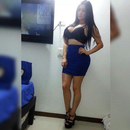 Fotografia de Carolina5576, Chica de 23 años