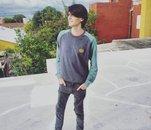 Fotografia de Ivo15, Chico de 21 años