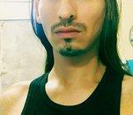 Fotografia de tarzandelamor, Chico de 30 años