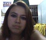 Fotografia de yan21, Chica de 25 años