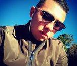 Fotografia de Tiagosarmi, Chico de 19 años