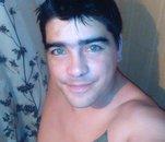 Fotografia de Sergio1186, Chico de 35 años