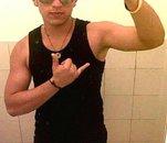 Fotografia de WenslyC, Chico de 24 años