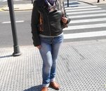 Fotografia de Svitlana, Chica de 46 años