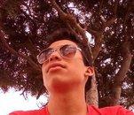Fotografia de Jepsy, Chico de 22 años