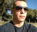 Fotografia de Xelios, Chico de 37 años