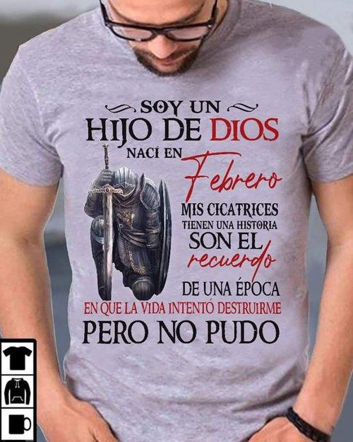 Fotografia de Miguel2102angel, Chico de 33 años