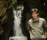 Fotografia de Jxtian93, Chico de 24 años