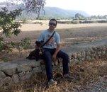 Fotografia de Ensaimada, Chico de 38 años