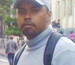 Fotografia de Joseromantichombre, Chico de 43 años
