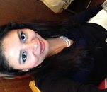 Fotografia de Montserratcdmx, Chica de 31 años