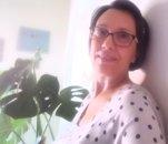 Fotografia de Caminamos_62, Chica de 63 años