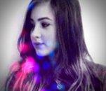 Fotografia de Dania250, Chica de 23 años