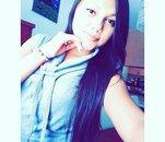 Fotografia de Jessiliz, Chica de 21 años