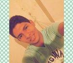 Fotografia de alangarcia, Chico de 18 años