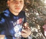 Fotografia de Zanahoria05, Chico de 23 años