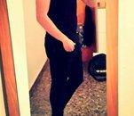 Fotografia de Nene_pasivo22, Chico de 22 años