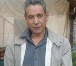 Fotografia de forticab, Chico de 59 años