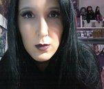 Fotografia de Darkness1982, Chica de 35 años
