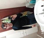 Fotografia de Carlos_98, Chico de 19 años