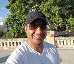 Fotografia de Anddyj34, Chico de 34 años