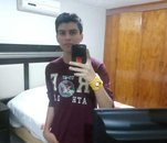 Fotografia de Jair1007, Chico de 19 años