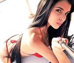 Fotografia de mariana26relax, Chica de 26 años