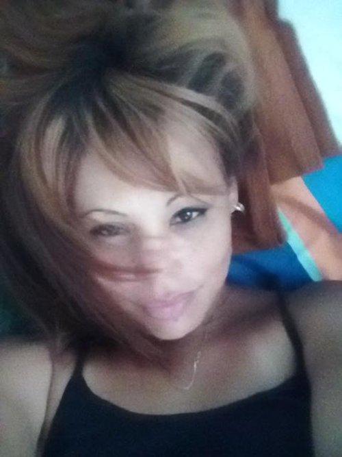 Fotografia de Susi99, Chica de 31 años
