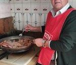 Fotografia de ELDELOLI65, Chico de 65 años