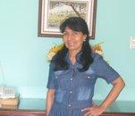 Fotografia de Peny03, Chica de 64 años