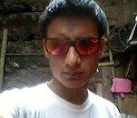 Fotografia de Jhanzhitoxx, Chico de 23 años