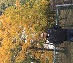 Fotografia de Ernesto19709, Chico de 48 años