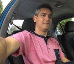Fotografia de robertocuba_, Chico de 43 años
