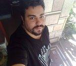 Fotografia de leantc, Chico de 32 años