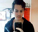 Fotografia de Giako, Chico de 28 años