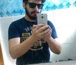 Fotografia de Eric8, Chico de 22 años