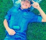 Fotografia de luisangellopezj, Chico de 19 años