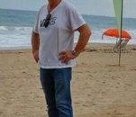 Fotografia de josan14, Chico de 58 años