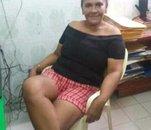 Fotografia de maryavi99, Chica de 54 años