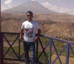 Fotografia de Luisitoperu, Chico de 31 años