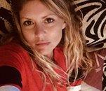 Fotografia de Nadeva, Chica de 35 años