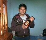 Fotografia de Bpool25, Chico de 26 años