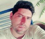 Fotografia de Alekas, Chico de 31 años